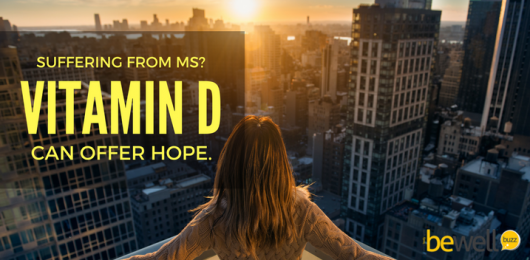 <thrive_headline click tho-post-45030 tho-test-300>If You're Suffering From MS, Vitamin D Can Offer Hope</thrive_headline>