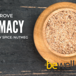 Improve Intimacy with the Sexy Spice – Nutmeg