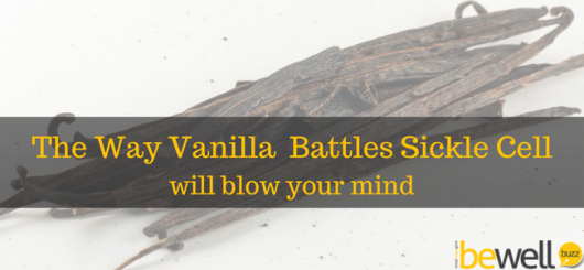 <thrive_headline click tho-post-45231 tho-test-303>The Way Vanilla Battles Sickle Cell Will Blow Your Mind</thrive_headline>