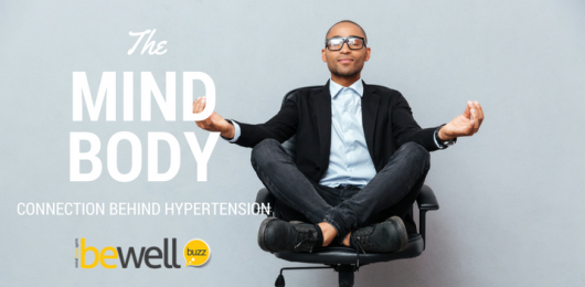 <thrive_headline click tho-post-44726 tho-test-260>The Mind Body Connection Behind Hypertension</thrive_headline>
