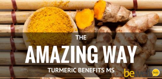 <thrive_headline click tho-post-44534 tho-test-239>The Amazing Ways Turmeric Benefits MS</thrive_headline>