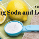 A Closer Look at Baking Soda and Lemon Cancer Cure