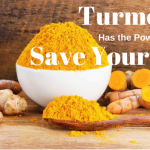 Turmeric Has the Power To Save Your Brain