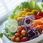 5 Low-cholesterol Recipes that Truly Taste Delicious