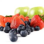 Taking Down The Great Vitamin Hustle