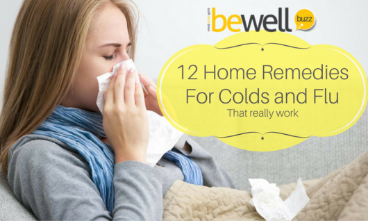 <thrive_headline click tho-post-10453 tho-test-311>12 Home Remedies For Colds and Flu That Really Work</thrive_headline>