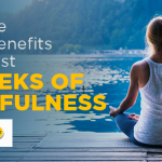 How the Brain Benefits from Just 8 Weeks of Mindfulness