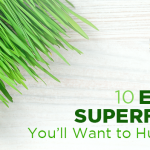 10 Exotic Superfoods You'll Want to Hunt Down