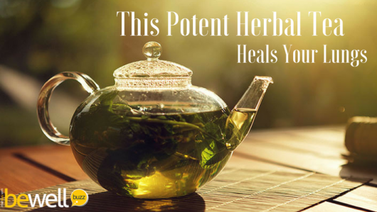 <thrive_headline click tho-post-43602 tho-test-179>This Potent Herbal Tea Heals Your Lungs</thrive_headline>
