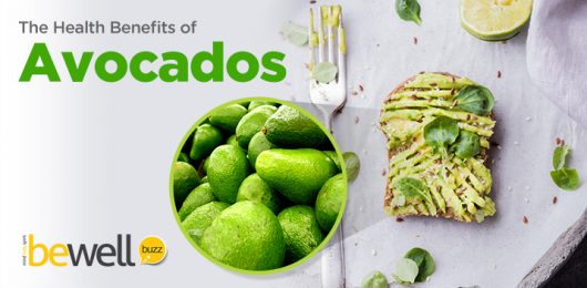 The Health Benefits of Avocados That Will Blow Your Mind