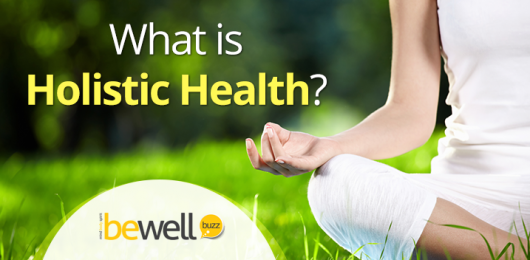 <thrive_headline click tho-post-47716 tho-test-346>What is Holistic Health and How Does It Benefit You?</thrive_headline>
