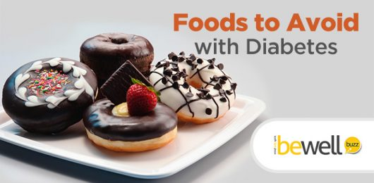 <thrive_headline click tho-post-47446 tho-test-340>19 Common Foods to Avoid with Diabetes</thrive_headline>