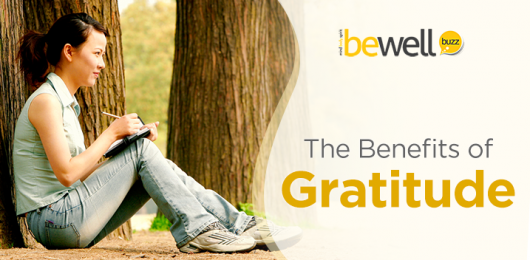 <thrive_headline click tho-post-47865 tho-test-363>5 Gratitude Health Benefits You Need in Your Life</thrive_headline>
