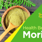 7 Incredible Moringa Health Benefits You Need to Know