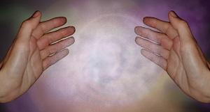 Chakras: Guérison par l&#39;énergie &quot;width =&quot; 300 &quot; height = &quot;161&quot; /&gt; La première étape de la guérison des chakras est de comprendre ce que chacun des champs d&#39;énergie régule.La guérison énergétique nécessite une concentration intérieure et une compréhension profonde de ce qui se sent mal aligné dans votre vie. problème émotionnel, physique ou spirituel et le chakra correspondant.</span></p><p><span style=