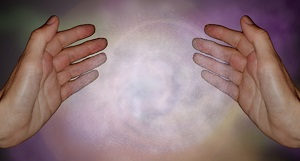 Chakras: Energy Healing