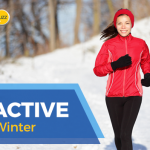 11 Simple Ways To Stay Active and Fit in Winter