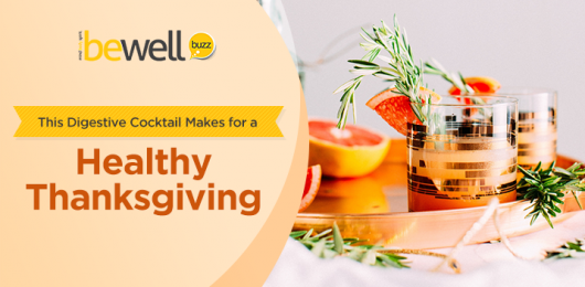 <thrive_headline click tho-post-47835 tho-test-355>This Digestive Cocktail Makes for a Healthy Thanksgiving</thrive_headline>