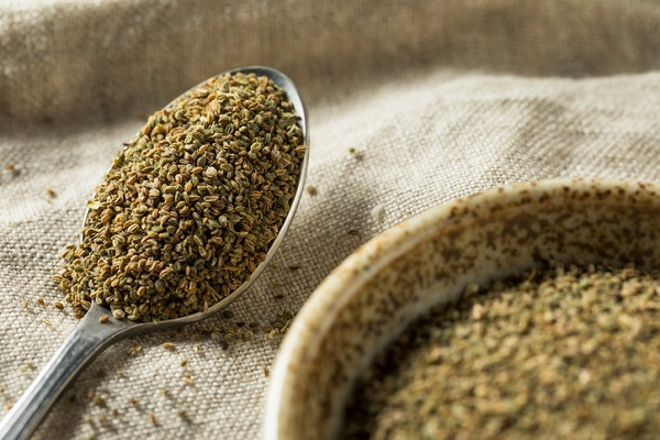 The heart-protecting celery seed benefits go beyond reducing blood pressure levels.