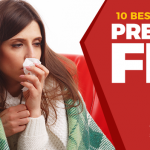 10 Best Foods To Prevent Flu