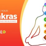 What are Chakras and How to Tell If They Are Blocked?