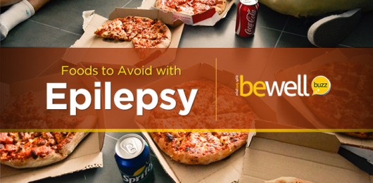 Epilepsy and Your Diet: What Foods to Avoid