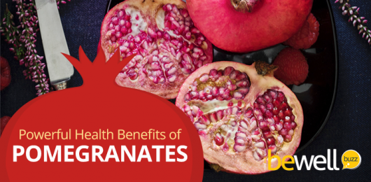 <thrive_headline click tho-post-48429 tho-test-424>11 Powerful Health Benefits of Pomegranates</thrive_headline>