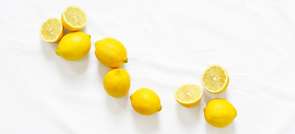 How Does the Master Cleanse Work?