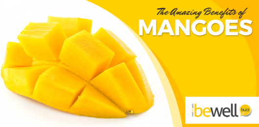 <thrive_headline click tho-post-48468 tho-test-524>The Wild World of Mangos: 10 Surprising Benefits</thrive_headline>