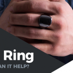 The New Oura Ring – World's Most Advanced Smart Wearable