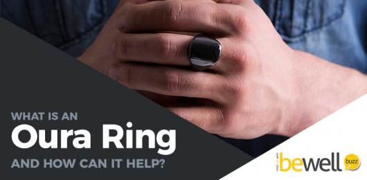 <thrive_headline click tho-post-48250 tho-test-428>The New Oura Ring – World's Most Advanced Smart Wearable</thrive_headline>