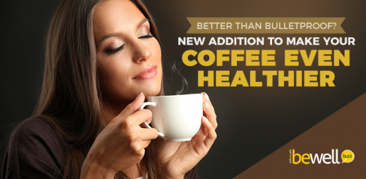 <thrive_headline click tho-post-49248 tho-test-414>Better Than Bulletproof? New Addition To Make Your Coffee Even Healthier</thrive_headline>