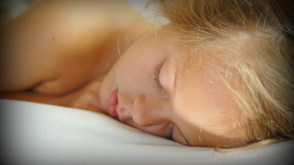 Myth: Everyone Should Get 7-8 Hours of Sleep