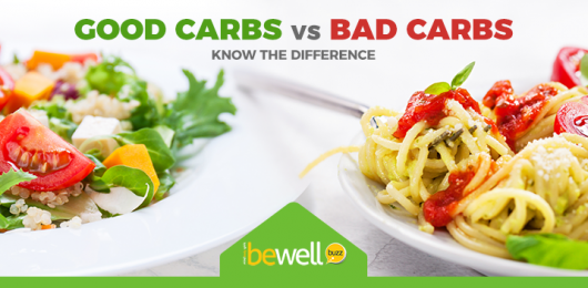<thrive_headline click tho-post-49132 tho-test-411>Good Carbs Vs Bad Carbs – Know the Difference</thrive_headline>