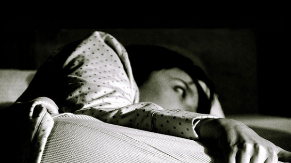 Myth: Insomniacs Have Difficulty Falling Asleep