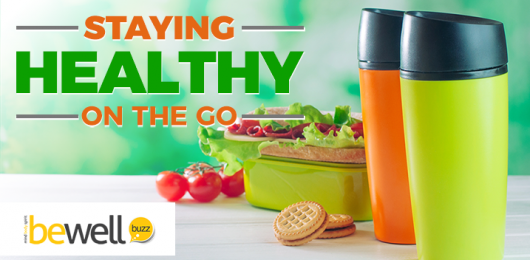 <thrive_headline click tho-post-48961 tho-test-446>7 Important Items for Staying Healthy On The Go</thrive_headline>