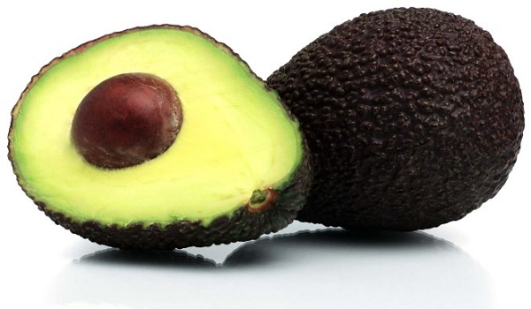 Overhyped Superfoods: Avocados