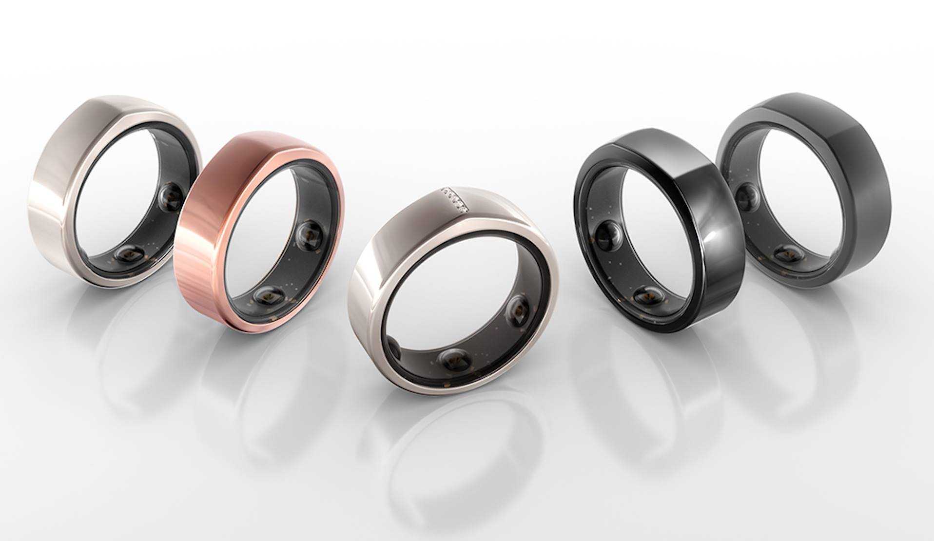 What is an Oura Ring and How Can It Help?