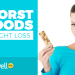 These Are The 7 Worst Foods for Weight Loss