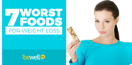<thrive_headline click tho-post-49660 tho-test-425>These Are The 7 Worst Foods for Weight Loss</thrive_headline>
