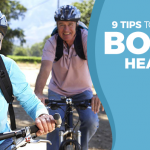 9 Tips To Keep Your Bones Healthy And Strong