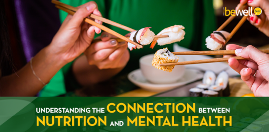 <thrive_headline click tho-post-50506 tho-test-639>Understanding the Connection Between Nutrition and Mental Health</thrive_headline>