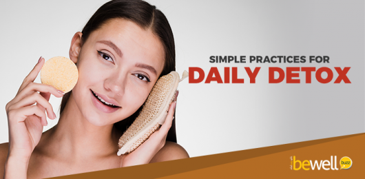 <thrive_headline click tho-post-50887 tho-test-547>Daily Detox Made Simple With These Practices</thrive_headline>