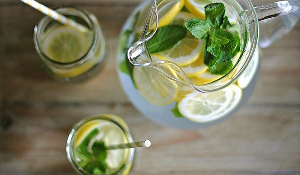 How to Detox Easily with Real Food Recipes