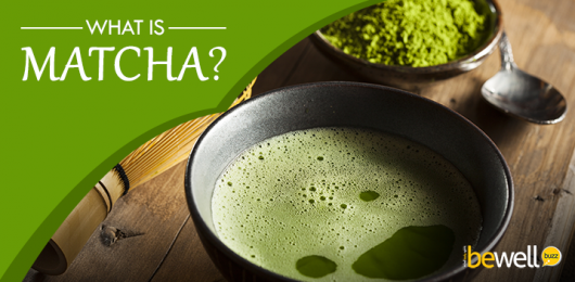 <thrive_headline click tho-post-49825 tho-test-470>What Is Matcha And What Is It Good For?</thrive_headline>