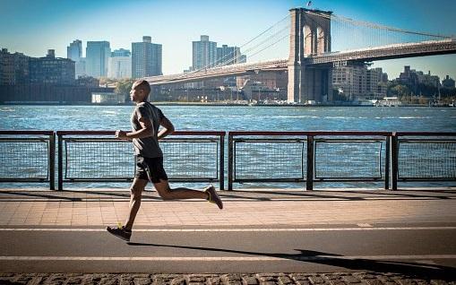 Develop habits that boost focus