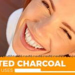 Activated Charcoal: 6 Amazing Benefits For Health and Beauty