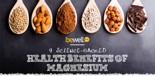 <thrive_headline click tho-post-50024 tho-test-502>9 Science-Backed Health Benefits of Magnesium</thrive_headline>
