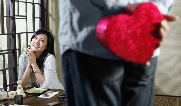 Idées cadeaux de la Saint-Valentin &quot;width =&quot; 600 &quot;height =&quot; 350 &quot;/&gt;</p><h2> <strong> <span style=