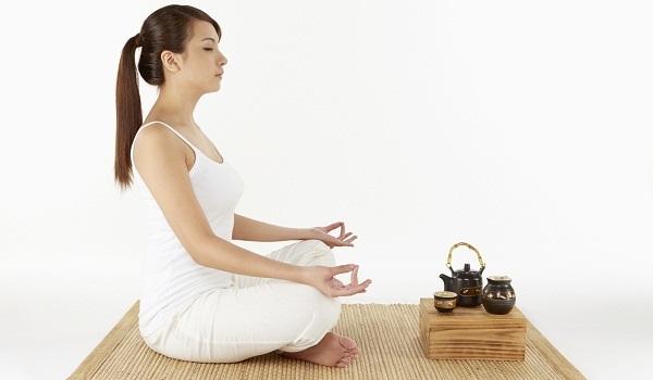 Food and mindfulness